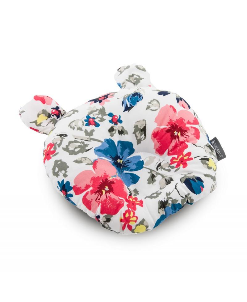 Poduszka modelująca główkę SOFI FLOWERS