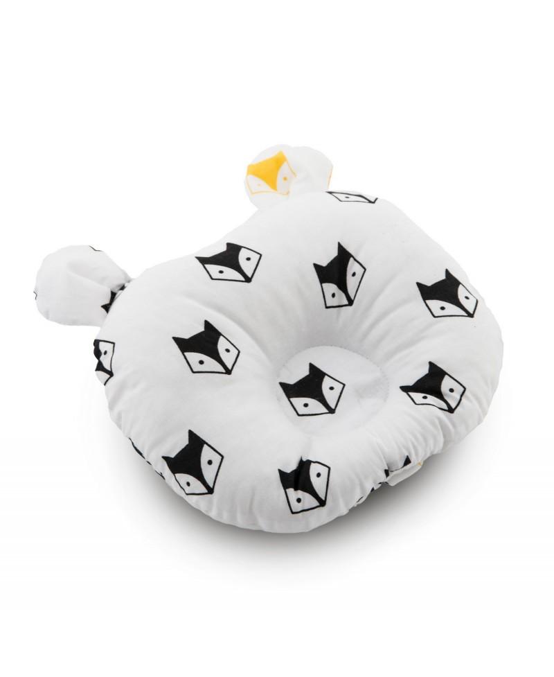 Poduszka modelująca główkę SOFI FOX