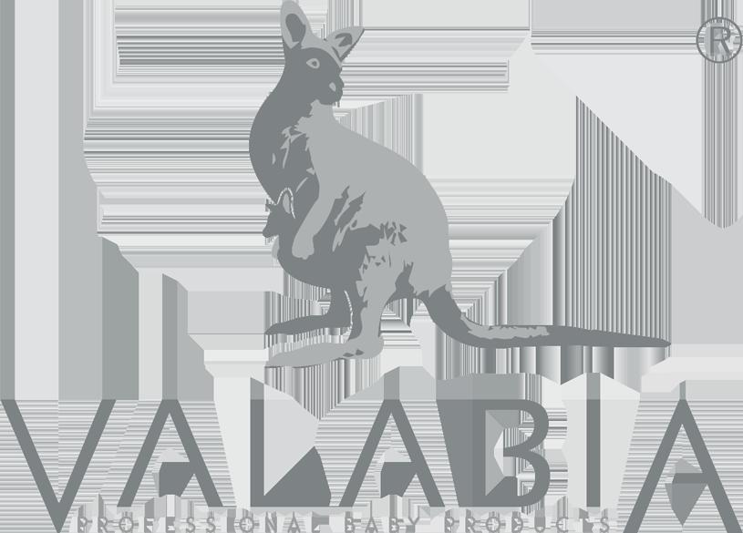 VALABIA S.C.